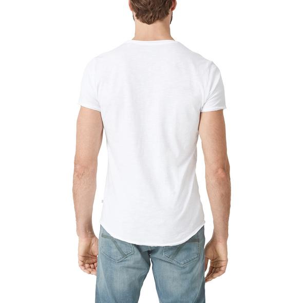 T-Shirt - T-Shirt