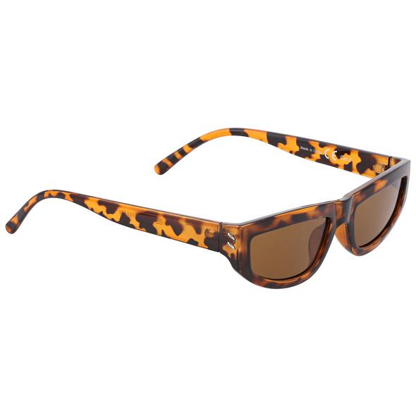 Sonnenbrille - Vintage Style