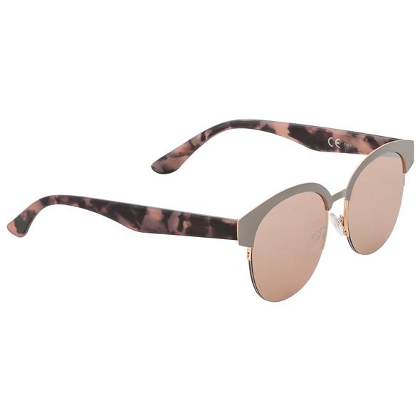 Sonnenbrille - Shiny Mirror