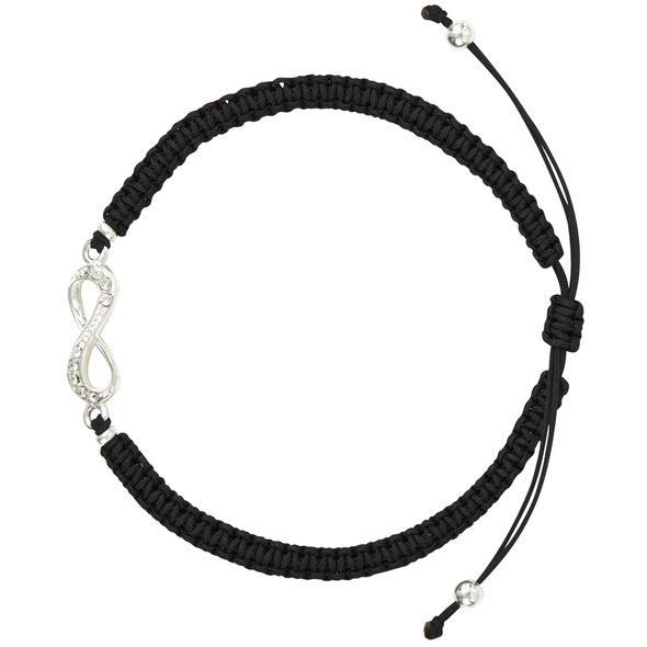 Armband - Infinity Symbol
