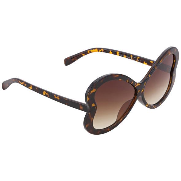 Sonnenbrille - Lucky Charm
