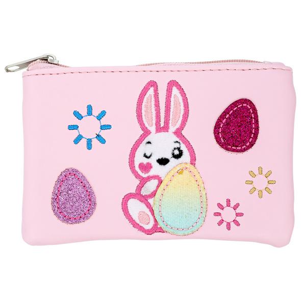 Kinder Portemonnaie - Easter Egg