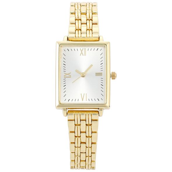 Uhr - Glossy Elegance