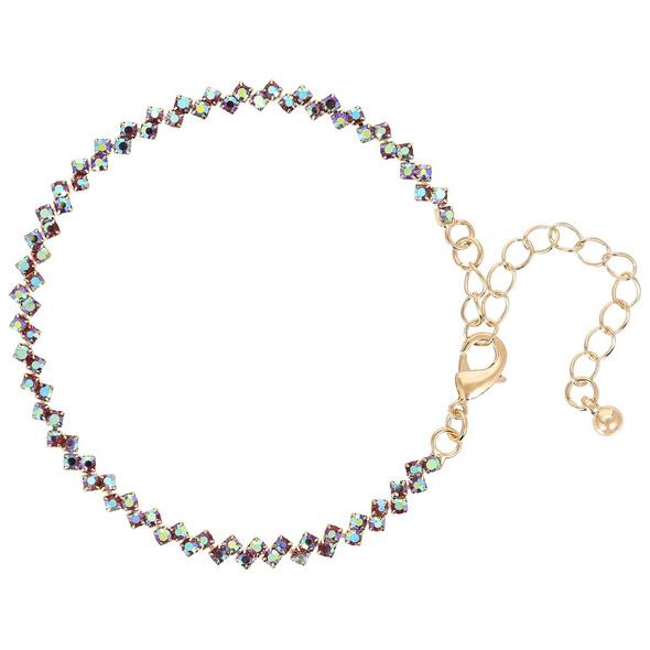 Armband - Glamour Stone
