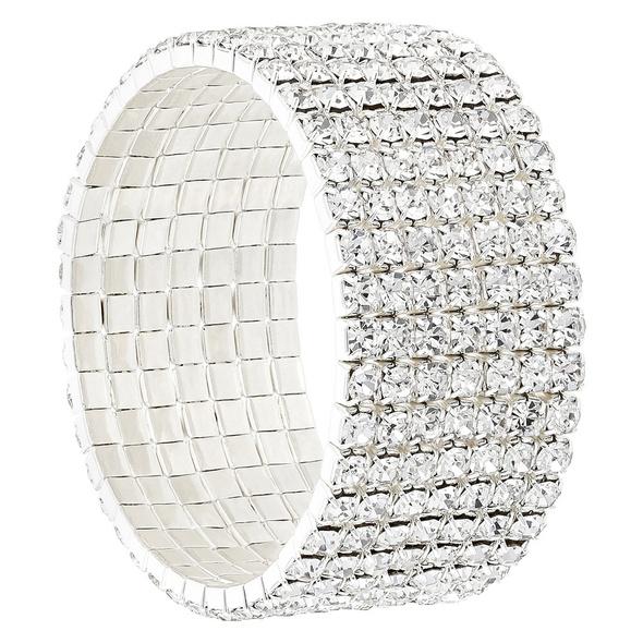 Armband - Elegant Shine