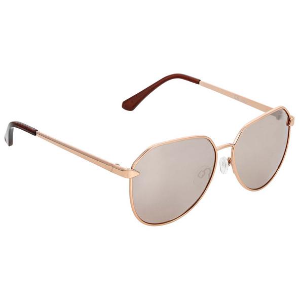 Sonnenbrille - Big One