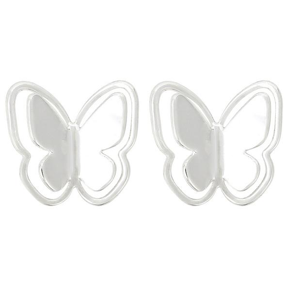Kinder Schmuckset - Butterfly