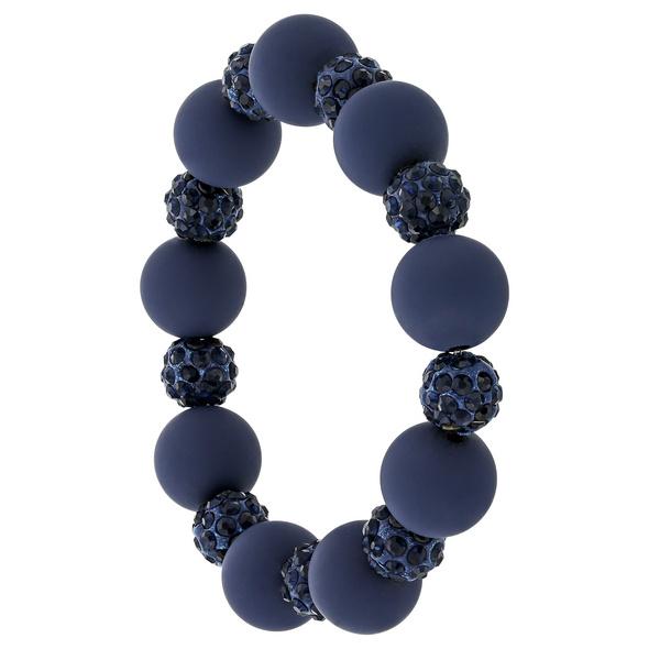 Armband - Dark Blue