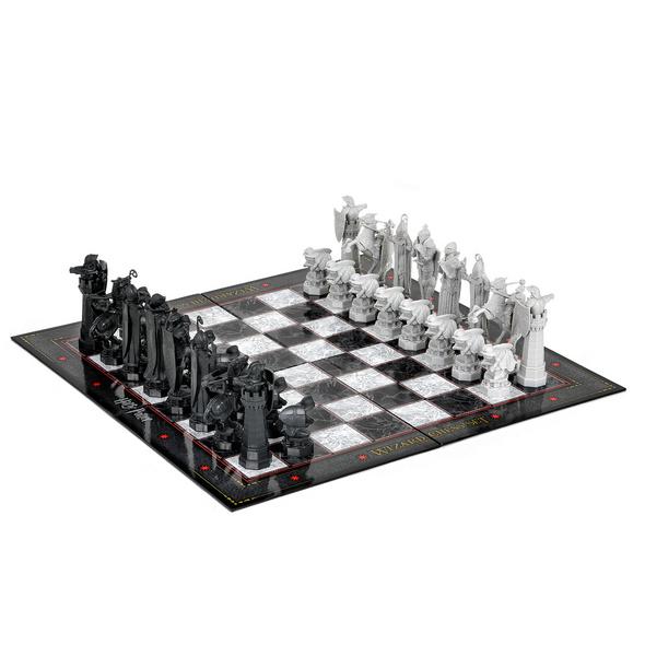 Harry Potter - Wizard Schachspiel