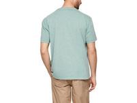T-Shirt im Used-Look - Jerseyshirt