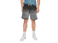 Regular: Sweat-Bermuda - Sweat-Jogger