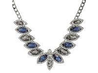 Kette - Beautiful Diamonds
