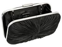 Clutch-Box - Black Knot